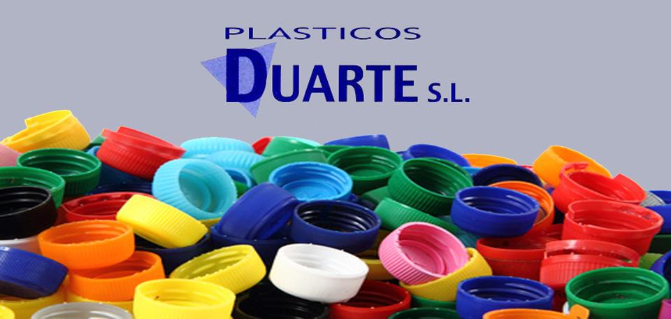 quienes_somos_plasticos_duarte